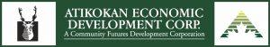 AEDC Logo 2012